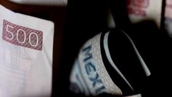 Sector empresarial propone que patrones dupliquen aportación a pensiones