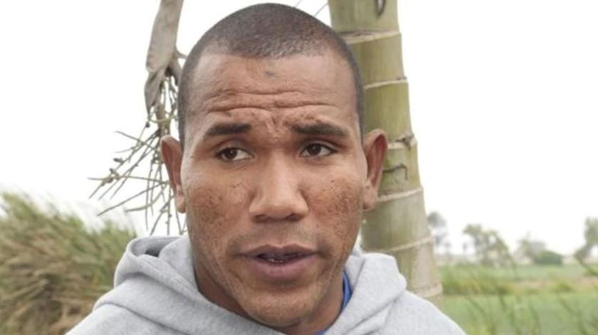 Ex Cruz Azul con orden de detención por agredir a su esposa(GH)
