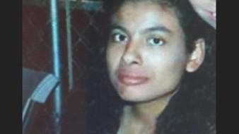 Solicitan apoyo para localizar a Wendy Viridiana Sandoval Roque
