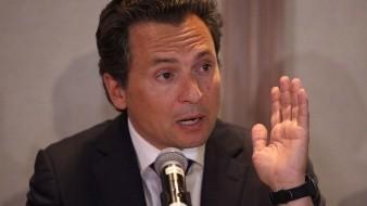 Especialistas evalúan conducta delictiva de Emilio Lozoya