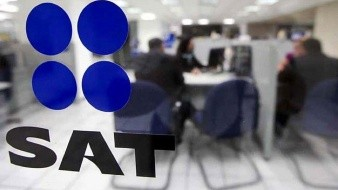 SAT reporta a UIF esquemas de operaciones de factureras