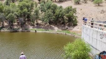 Conagua no cuenta con recursos para evaluación de calidad del agua