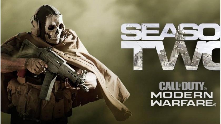 Película de Call of Duty entra en una pausa