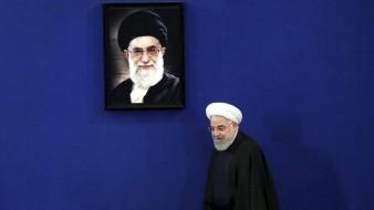 Irán descarta que EU quiera ir a la guerra