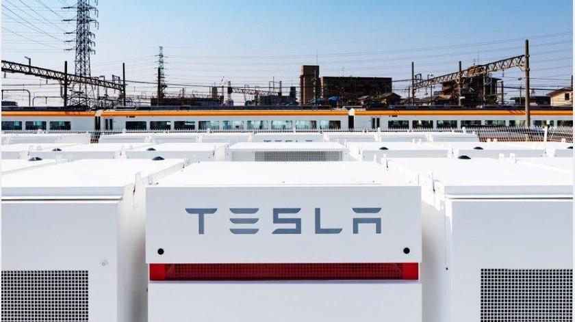 Tesla detiene la preparación de su fabrica por petición de tribunal alemán