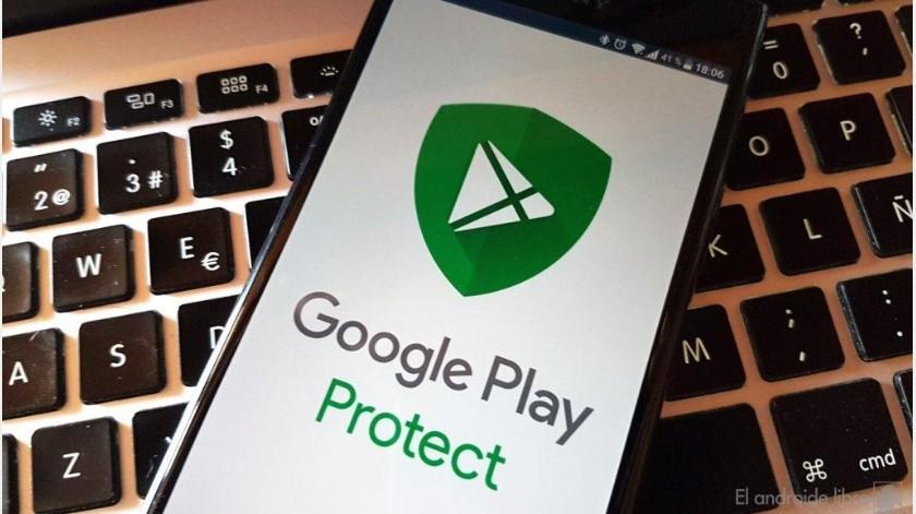 Google afirma haber removido 98% de las aplicaciones que espían a los usuarios