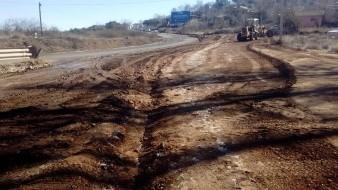 Destinarán más a carreteras en mal estado: SCT