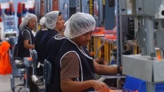 La creación de empleos se ve afectada con la medida.