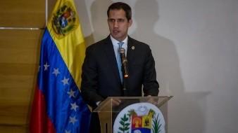Venezuela evalúa sanciones a aerolínea por presuntas