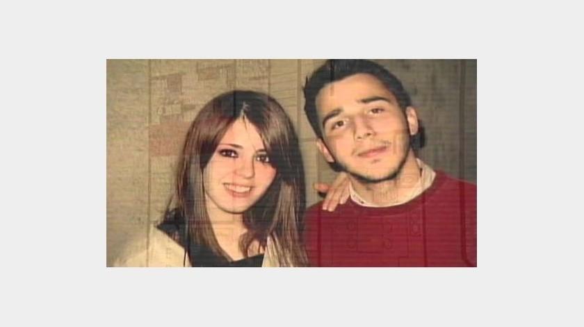 La verdad te persigue: Diego Santoy a Erika Peña Coss en último careo
