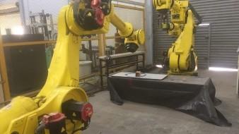 Alumnos de ITH aprenderán a manejar maquinaria de industria automotriz