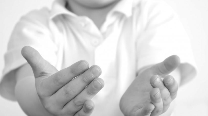 Si tu hijo presenta estos síntomas, podría ser propenso a tener cáncer(Pixabay.)