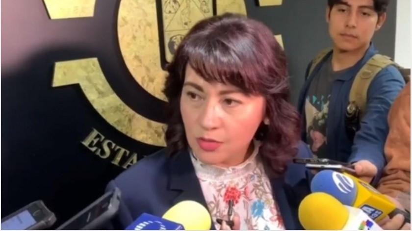 Ratifican detención de presuntos secuestradores de familia en Hermosillo(GH)