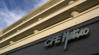 Comprará CFE planta de segunda mano en BC