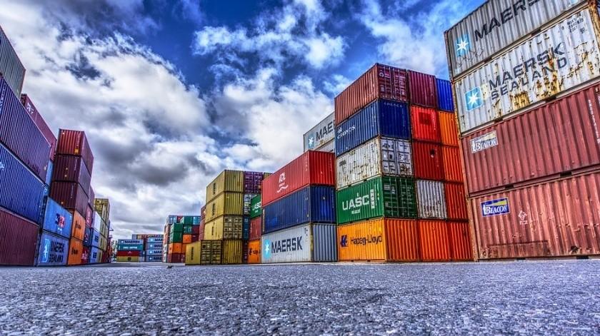 Sonora es ejemplo para México; exporta a EU y Asia: Economista