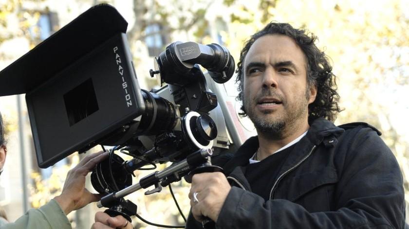 A esto la productora Tita Lombardo compartió un comunicado donde aclara que no está prevista la realización de un film sobre lo ocurrido en Guerrero.(Tomada de la red)