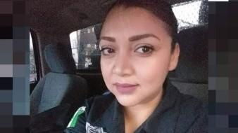 Asesinan a mujer policía municipal en el puerto de Guaymas