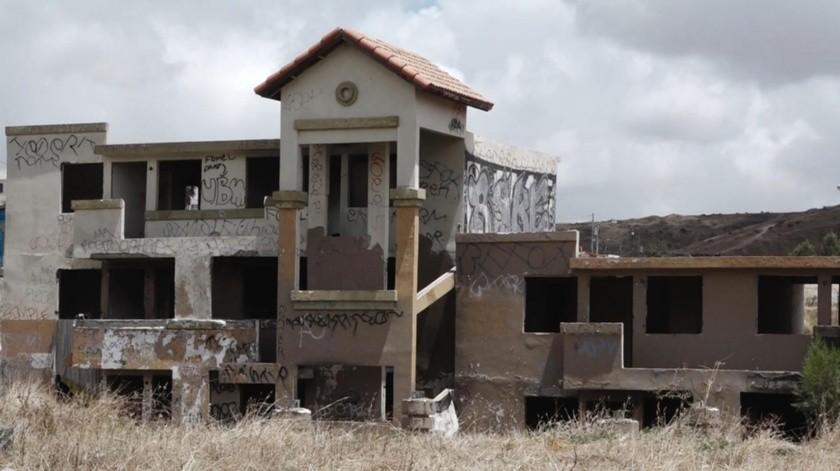Las viviendas tendrán un costo menor en Infonavit debido a que no son nuevas.
