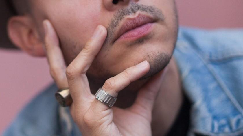 Una de las formas más efectivas para contrarrestar los efectos de estos contaminantes en la piel es efectuar una limpieza a profundidad.(Tomada de la red)