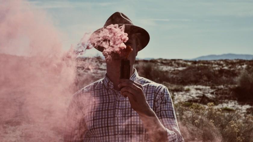Prohíben importar cigarros electrónicos desde mañana(Pixabay)