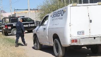 Muere trabajador atrapado en máquina en Parque Industrial de Hermosillo