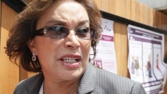 Elba Esther gana al SAT juicio para no pagar más de 19 mdp