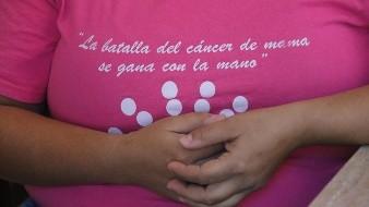Tratamientos de cáncer de mama en Fucam dejarán de ser gratuitos