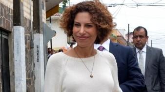 ¿Qué motivó la orden de aprehensión en contra de Karime Macías?