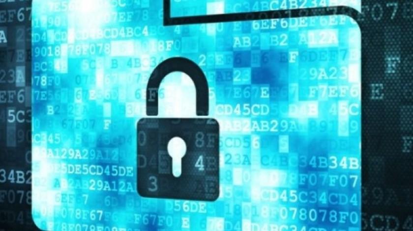 ¿Seguridad o comodidad? El dilema de la protección de datos personales(Tomada de la Red)