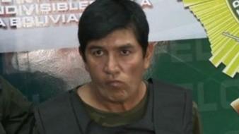 Cae entrenador boliviano por tener sexo con menores de edad y grabarse