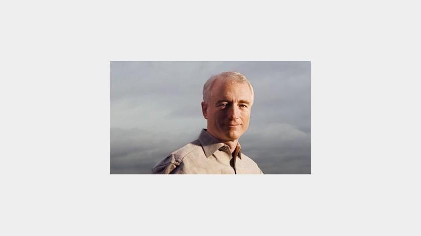 Muere el inventor del comando 'copiar' y 'pegar', Larry Tesler