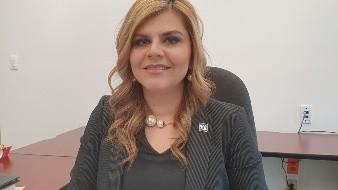 Quitan requisitos para reestructuración de créditos Infonavit