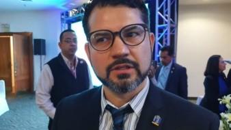 De tener éxito, programa de Infonavit podría replicarse: CEPIBC