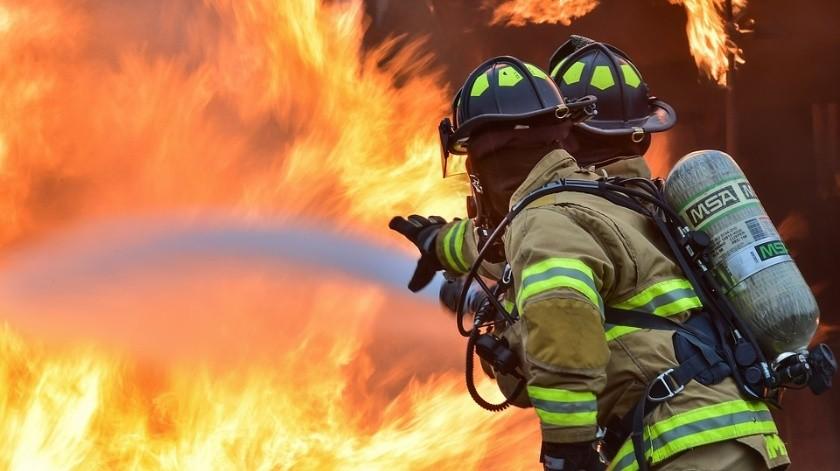 Nogales: Se incendian 15 autos en yunque(Pixabay)