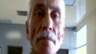 Buscan a Francisco Valdez Campos