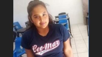 Buscan a estudiante de Ensenada