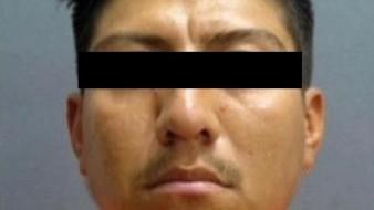 Abusa de joven en panteón de Imuris y lo condenan a 7 años en prisión