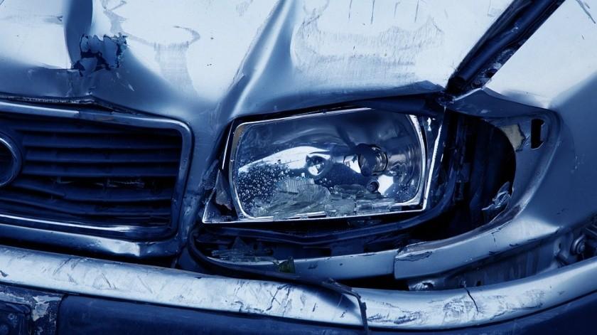 Mueren en accidente 3 estudiantes de tras regresar de evento automovilístico en Arizona(Ilustrativa/Pixabay)