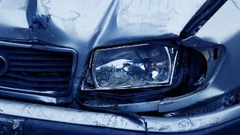 Mueren en accidente 3 estudiantes de tras regresar de evento automovilístico en Arizona