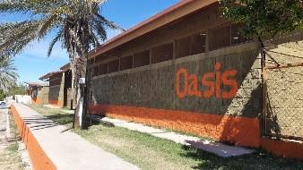 Vecinos piden más vigilancia en Valle del Marquez