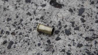 Asesinan a presunto capo del CJNG en Edomex