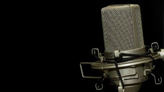 Celebrará 24 aniversario radiodifusora indígena