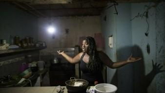 1 de cada 3 venezolanos enfrenta condiciones de hambre: ONU