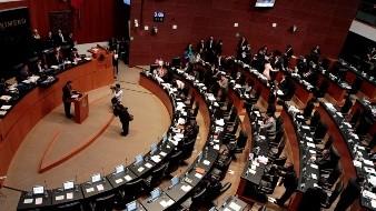 Chocan líderes empresariales y sindicales en debate de reforma al outsourcing