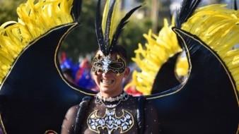Una vez que concluya el Carnaval tendrán el monto total de la sanción y será aplicada.