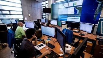 Chile aprendió a prevenir tsunamis tras lección por sismo de 2010