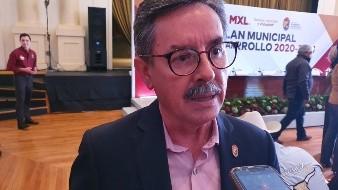 Busca municipio comenzar a regular quemas agrícolas