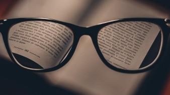¿Qué hay detrás del aumento de miopía en el mundo?
