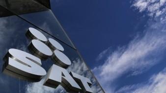 SAT identifica a 8 mil empresas de facturación apócrifa