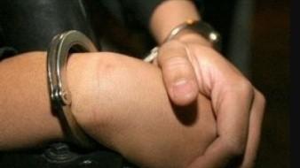 Tras denuncia de una niña, detienen a hombre por abuso y surgen dos casos más